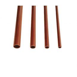 K&S Copper Tube
