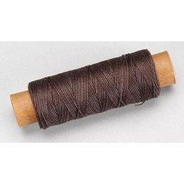 Occre Rigging Thread Brown