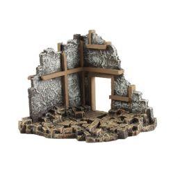 Conflix Corner Ruins