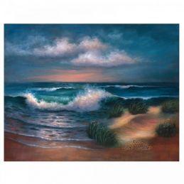 Paint Your Own Masterpiece Hampton Beach