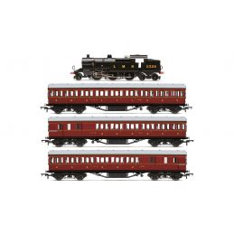 LMS, Suburban Train Pack - Era 3