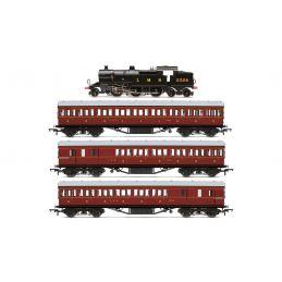LMS, Suburban Train Pack - Era 3