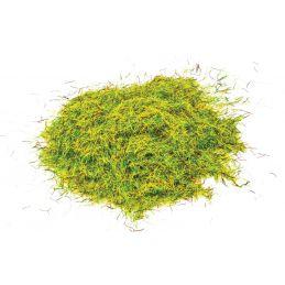 Static Grass - Mixed Summer, 2.5mm