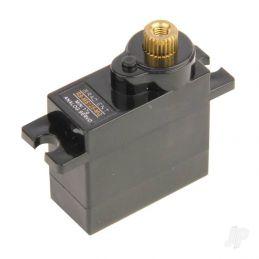 Radient Mini 17g Servo