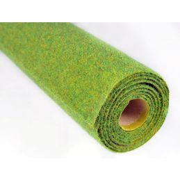 Spring Green Grass Landscaping Mat 1000mm x 750mm