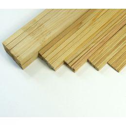 Spruce Stripwood Bundles of 10