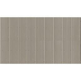Peco Corrugated Asbestos