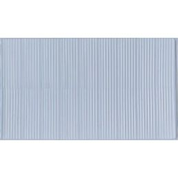 Peco Corrugated Glazing (asbestos type matches ssmp 219)