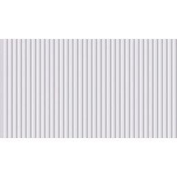 Peco Box Profile Corrugated Steel