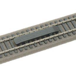 OO Gauge Peco Uncoupler for Tension Lock type couplings