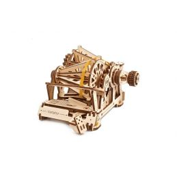 UGears Variator Wooden Kit