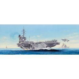 Trumpeter USS Constellation CV-64 Kit