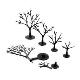 Woodland Scenics Tree Armatures
