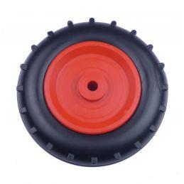 100mm Moulded Wheel