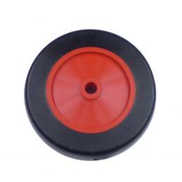 73mm Moulded Wheel