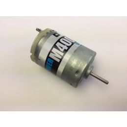 Mtroniks Vision 400 Suppressed Electric Motor