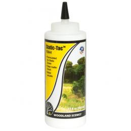Woodland Scenics Static-Tac™