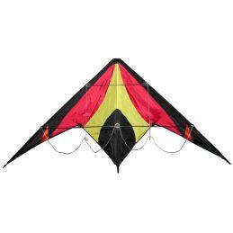 Zephyr Stunt Kite