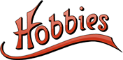 Hobbies Ltd