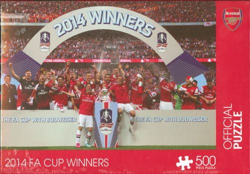 arsenalcupwinners