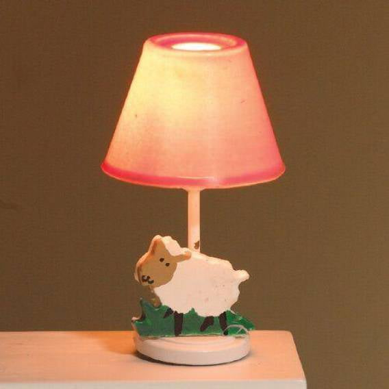 Pink Nursery Table Lamp With Sheep Decoration 112 Scale. Desk For A Bedroom. 11 Drawer Tool Box. Ikea Malm Desk Black. Kids Bed With Desk Underneath. Ikea Office Desks. Mid Century Modern Coffee Tables. Pottery Barn Office Desk. Pop Up Desk Power Outlet