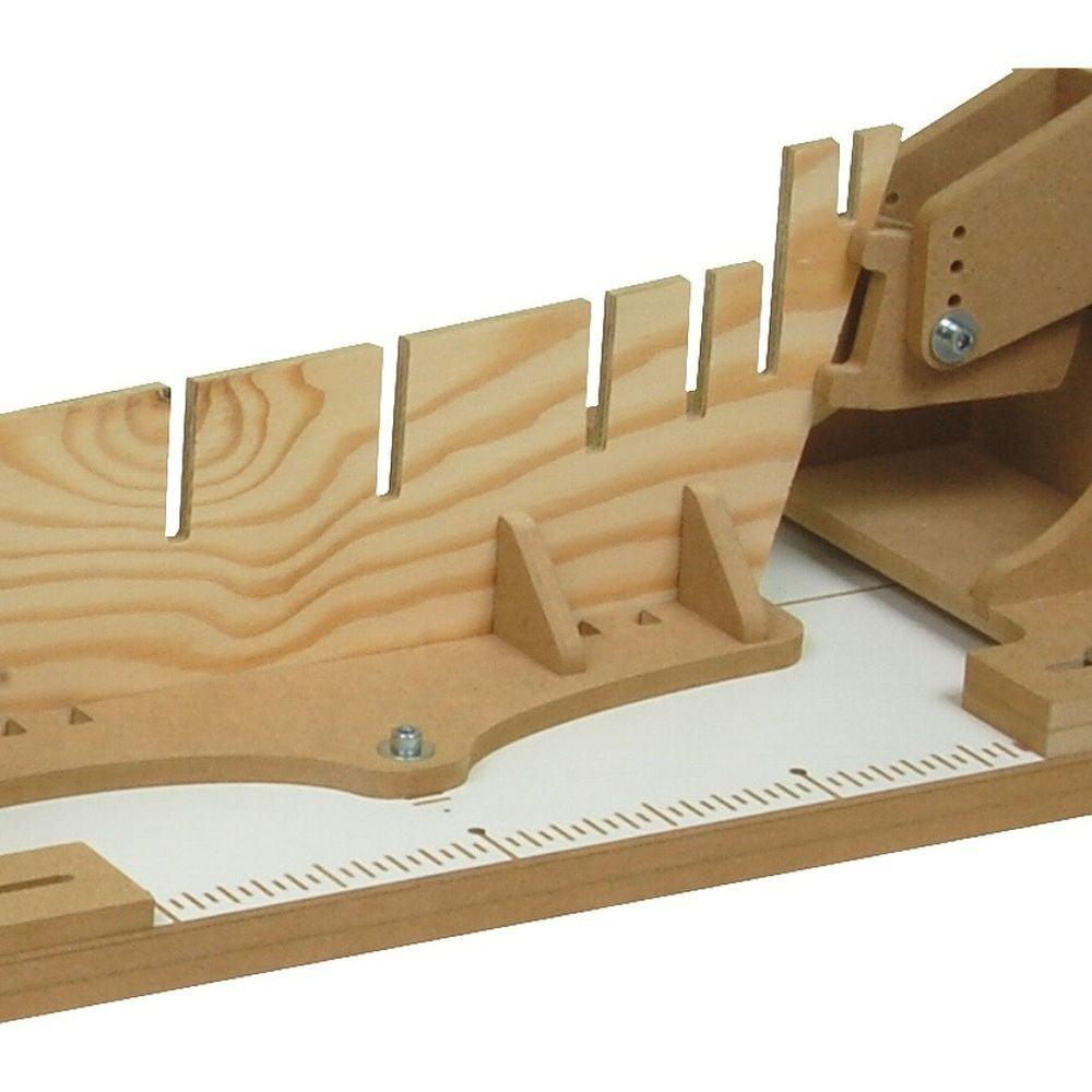 hobbyzone professional building slip for model ships available hobbyzone professional building slip for model ships available from hobbies the uk s favourite online hobby store