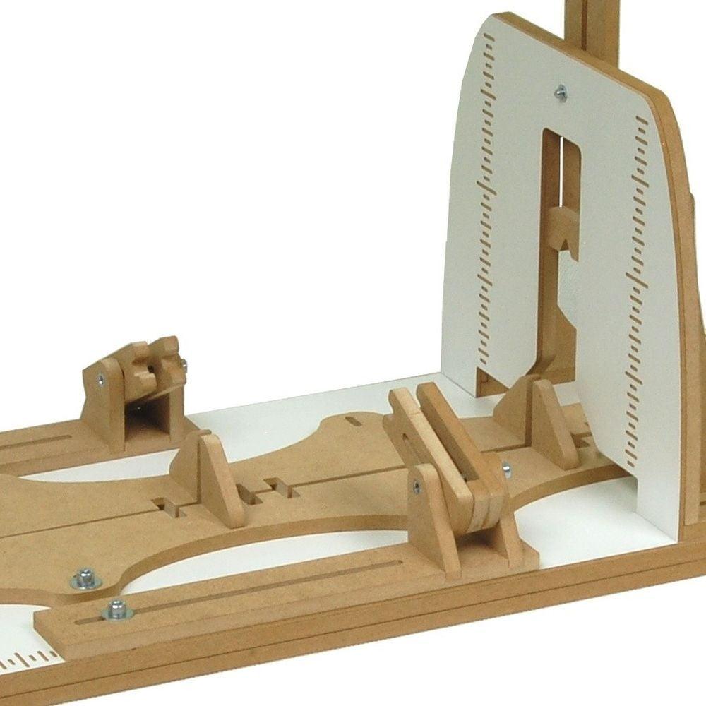 Hobbyzone Professional Building Slip For Model Ships