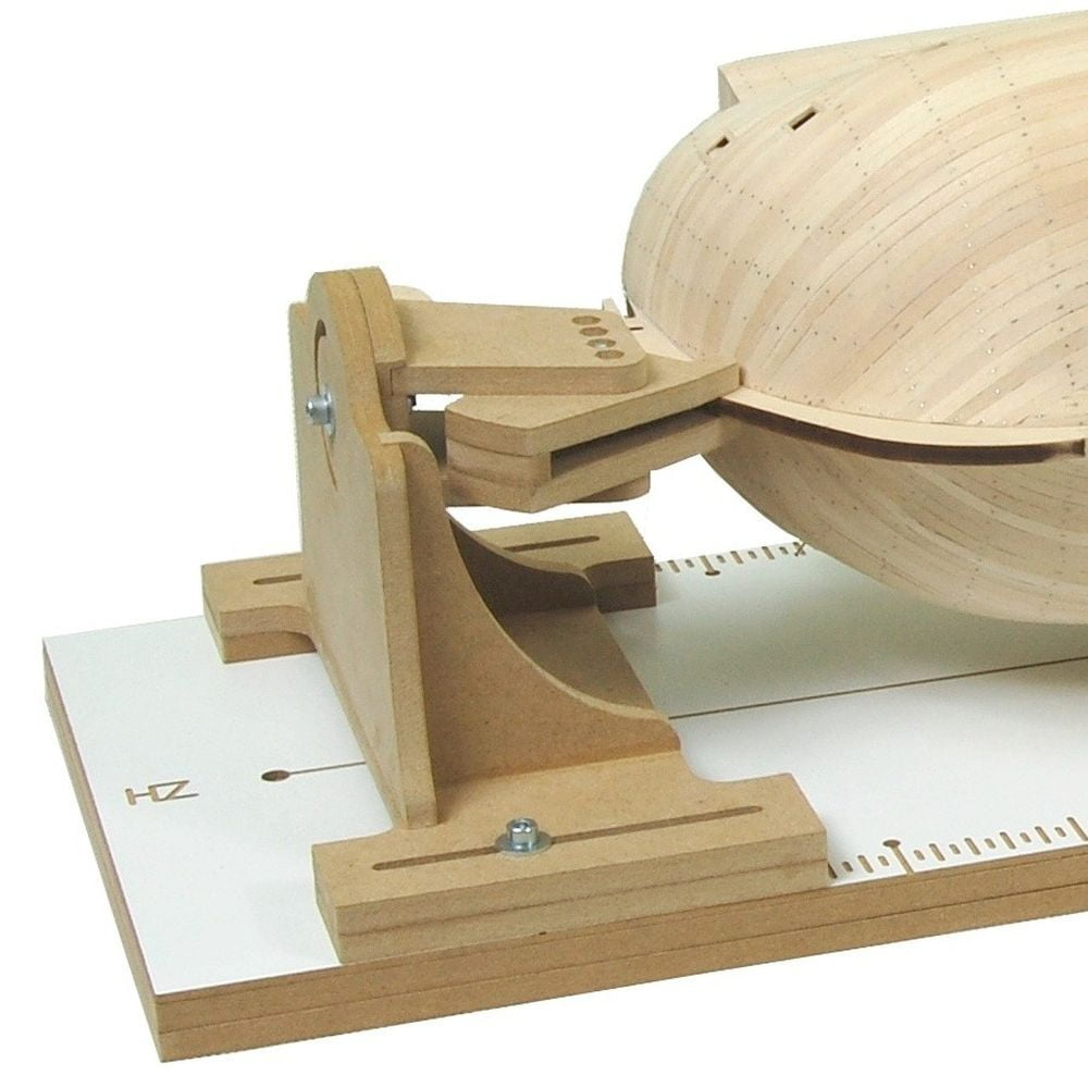 hobbyzone professional building slip for model ships available boat building slip