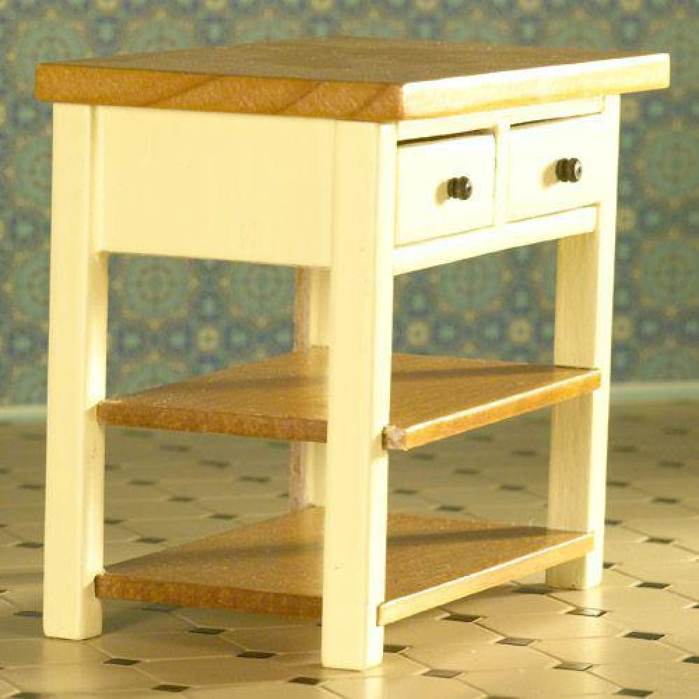 3126 cream skaer table