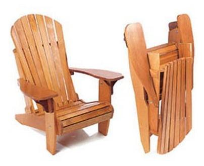 router table design adirondack plus folding chair plan. Black Bedroom Furniture Sets. Home Design Ideas