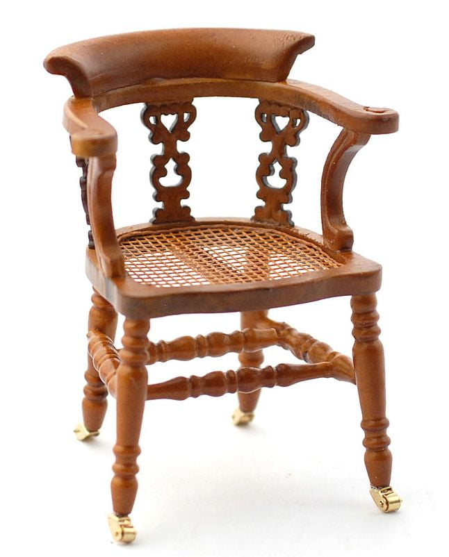 dickens chair