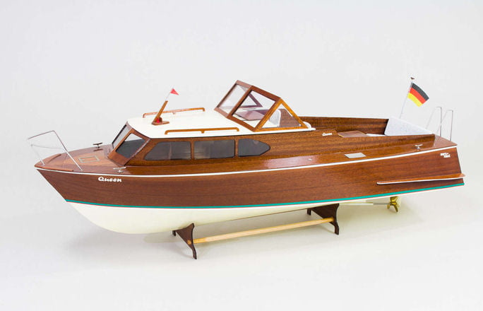 How to Build a Plywood Boat: 8 Steps (with Pictures) - wikiHow