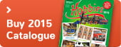 Buy 2015 Catalogue
