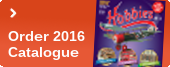 Order Hobbies 2016 Catalogue Here £3.25 Free UK Postage