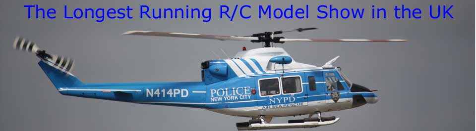 nypd helicopter