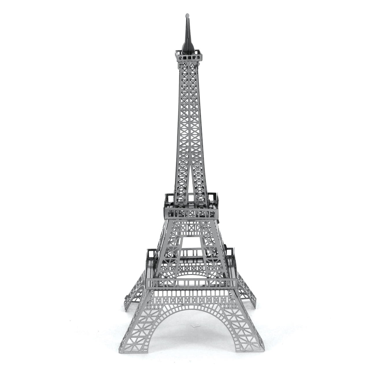 tower hobbies sale with Metal Earth Eiffel Tower 3d Laser Cut Models on Product furthermore Product moreover Product likewise Endwood Castle The Siege Tower Siege Weapon in addition The Metro Forest Project Opens In Bangkok.