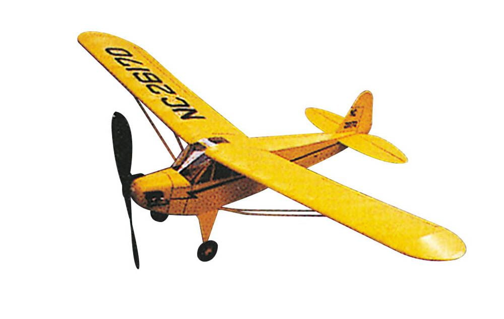 balsa wood airplane kits on sale with West Wings Piper J 93 Cub Balsa Model Plane Kit on Talented Enthusiast Builds Britains Largest Jet Engine Model Aeroplane further Scale model in addition Articles furthermore MfmSE5Aweb besides Balsa Wood Rc Airplane Kits.