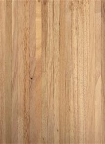 12th Scale Dolls House Real Wood Flooring Diy052 Hobbies