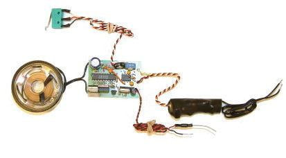 Find every shop in the world selling sound generator at