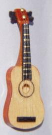 spanish guitar for 12th scale dolls houses hobbies. Black Bedroom Furniture Sets. Home Design Ideas