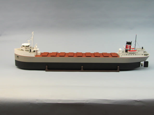 radio controlled tug boat with Dumas Model Boats on Carol Moran Tug Boat Kit Large 1 24 Scale also Billing Boats Bb700 St Canute Tug Model Boat Fittings P 700 besides 111509290687 further More Wooden Dory Boat Kits For Sale together with Tug Rc.