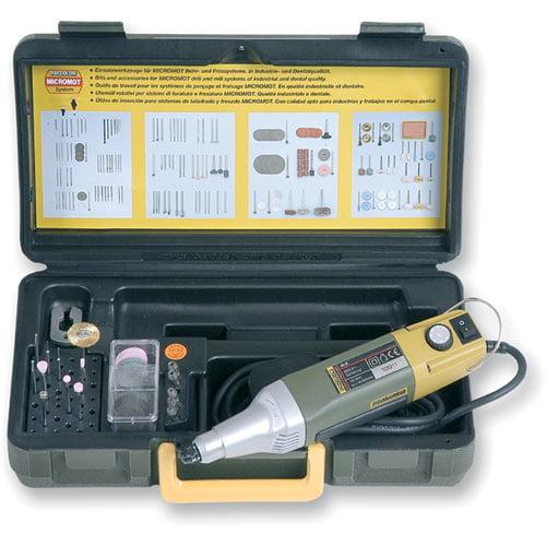 proxxon ibe professional drill grinder 28481 300121 hobbies. Black Bedroom Furniture Sets. Home Design Ideas