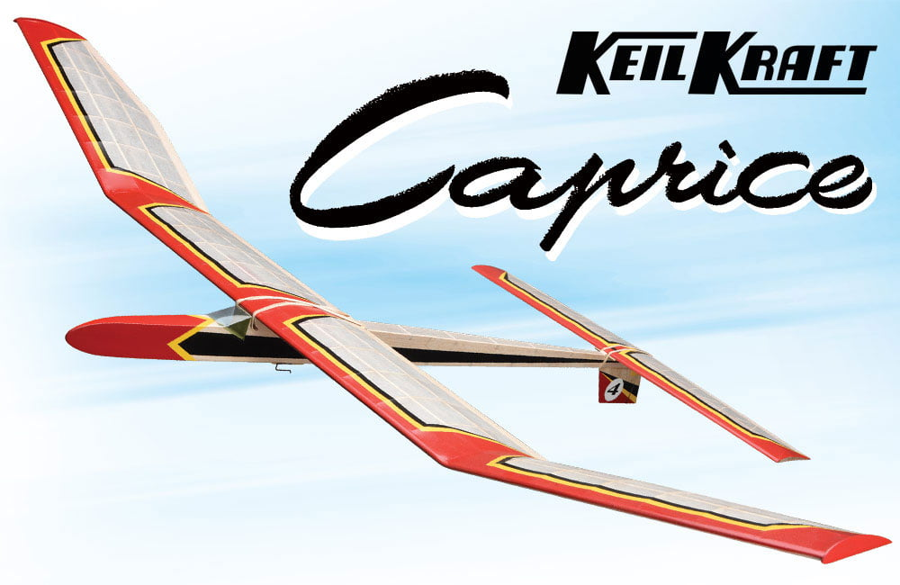 West Wings Topaz Wooden Balsa Aircraft Model Kit Hobbies