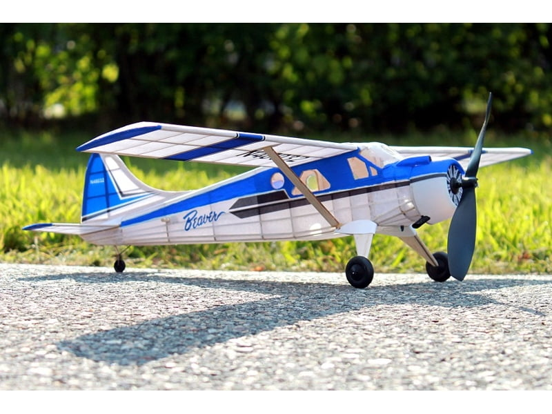 airplane hobby store with Guillows De Havilland Dhc 92 Beaver Airplane Balsa Flying Model Plane Kit on Guillow North American B25 Mitchell Wooden Aircraft Kit also Attachment further Cardboard Aeroplane furthermore Hangar 9 Piper Cub as well Zoom product.
