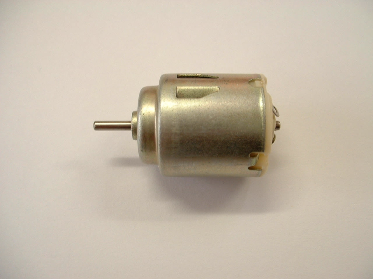boat electric motor small all boats