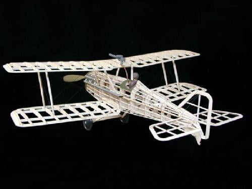 balsa plane kits with Guillow British Se5 9a Balsa Wooden Aircraft Kit on Topa0410 moreover Hawker Hurricane 6504 P likewise Showthread also Attachment besides P1563 spitfire Full  posite Toprcmodel Top Rc Model Rc Scale Model Airplane Arf Warbird Vliegtuig Plane.