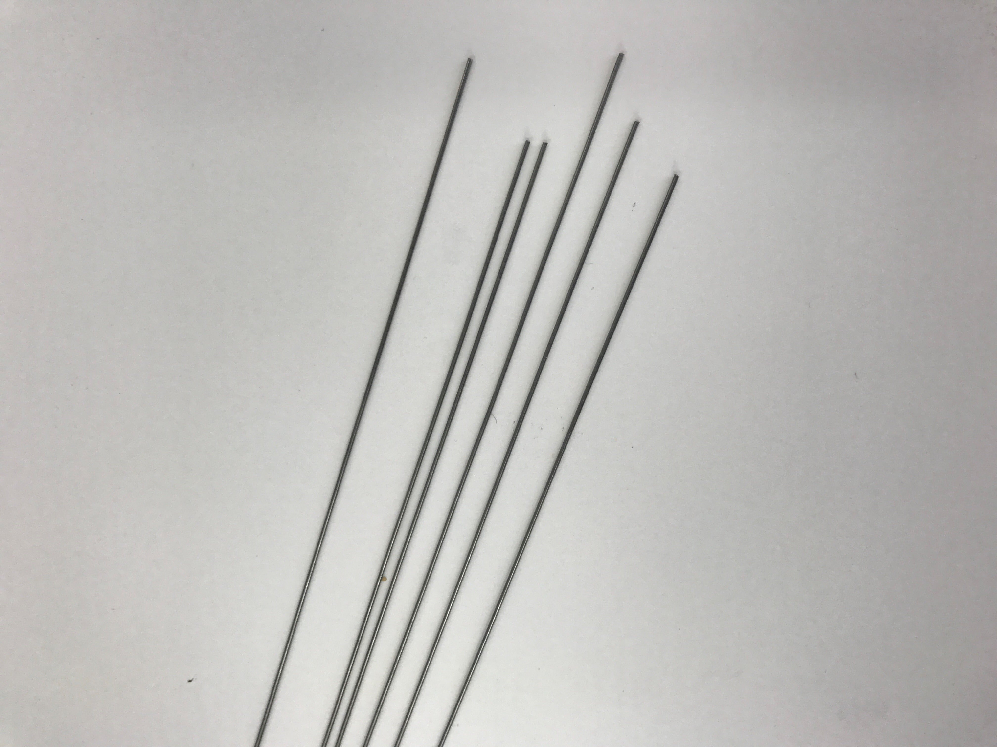 Piano Wire 0.8mm x 1000mm For Modelling | Hobbies