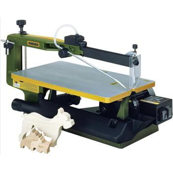 http://www.alwayshobbies.com/tools/power-tools/bench-top-saws/scroll-saws/proxxon-ds-460-2-speed-fretsaw-scroll-saw-with-free-book