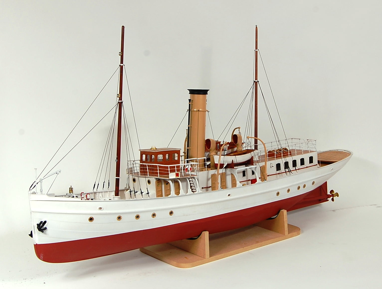 rc ships for sale with Caldercraft Schaarhorn Model Boat Kit on Passengerferry likewise 32385644147 likewise Vivo Y28l Smartphone Vivo Y28 Cell Phone Vivo Y28 Mobile Phone Vivo Y28l 4g Lte Android Phone furthermore Rc0408 additionally World Warships German Battleship Bismarck Italeri 36506.