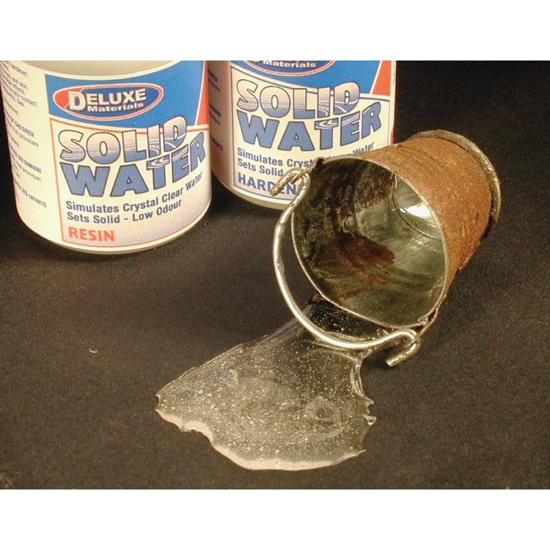 Deluxe Materials Solid Water Bd35 Hobbies